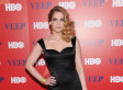 'My Girl' Star Anna Chlumsky On Why She's Acting Again (VIDEO)
