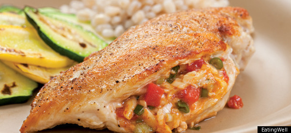 R Chicken Breast Recipes 5 Tips And Recipes For...