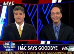 hannity and colmes relationship marketing