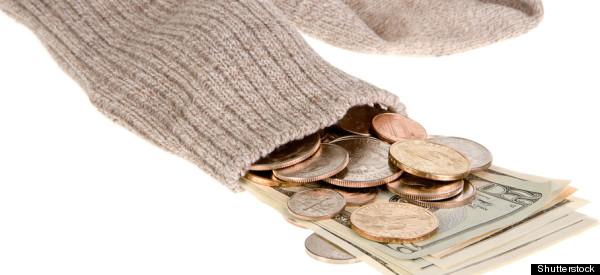 Enfin une bonne nouvelle sur les retraites!