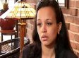 Ariell Taylor-Brown, Military Wife, Learned Of Husband's Death Through Facebook (VIDEO)