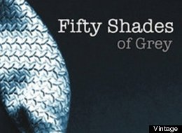 50 Shades of Grey Has Propelled Pornography and Sadomasochism to a New Level of Public Awareness and Acceptance