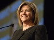 Ontario Budget: Polls May Embolden NDP's Andrea Horwath To Trigger Election