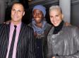 'America's Next Top Model' Fires Nigel Barker, Jay Manuel & J. Alexander: What's Next? (POLL)