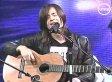 Ramiro Saavedra, Kurt Cobain Sound-Alike, Rocks Peruvian TV (VIDEOS)