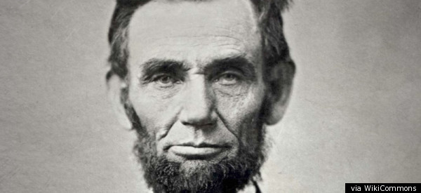 Was Abraham Lincoln Gay? Gay rumors reach beyond Tinseltown and into the ...