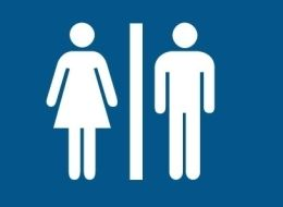 http://i.huffpost.com/gen/57607/thumbs/s-TRANSGENDER-BATHROOM-RULE-large.jpg