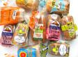 The Best Gluten-Free Breads: Our Taste Test Results