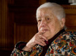 Grace Lee Boggs Talks About 'Memories Of The Future' At Cooper Union