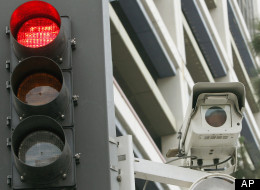 Chicago Speed Cameras Lawsuit