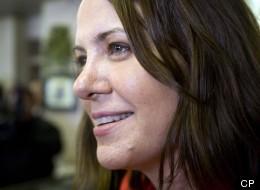 5 Reasons Wildrose May Win In Alberta