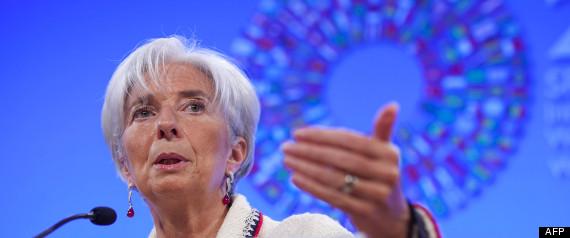 FMI RESSOURCES