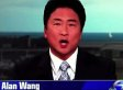 News Anchor FAIL Compilation 2012: The Best Accidentally Sexual News Bloopers (VIDEO)