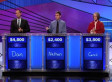 Stephen Harper: Jeopardy Contestants Fail To Guess Name Of Canada's Prime Minister (VIDEO)