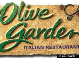 Olive Garden Accidentally Serves Alcohol To 10 Year Old Child
