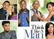 'Think Like A Man': Box Office Surprise Stuns 'Hunger Games'