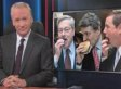 Bill Maher Blasts Republicans Over Pink Slime (VIDEO)