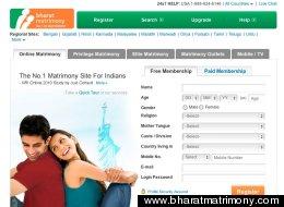 hindu singles in depoe bay 97341 depoe bay - brainyzip zip browse by zip codes browse by state: 97341 zip code depoe bay: zip code: 97341: state: oregon: american indian and alaska.