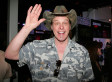 Ted Nugent Concert Canceled: Anti-Obama Comments Lead To End Of Rockstar's Appearance