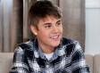 Justin Bieber, Mariah Yeater Song: Star Wrote A Tune About Woman Who Claimed To Have His Child