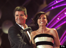 Cowell Is Fuming After Reading Revealing Book