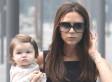 Harper Beckham Modeling Offer Has Arrived