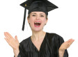 The Best 8 Jobs For Recent College Graduates: Report
