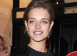 Natalia Vodianova: 'It's Better To Be Skinny Than To Be Fat' (UPDATED)