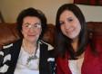 Grandma Carmela Gives Sex, Love Advice To Granddaughter Alison DeNisco In Detailed Letter (PHOTOS)