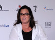 Rosie O'Donnell Returns To TV