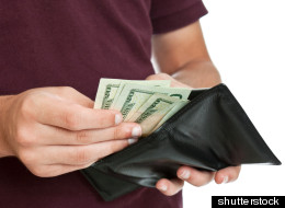 5 Ways To Stretch Your Dollar During Divorce