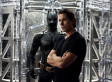 'Dark Knight Rises' IMAX: Christopher Nolan Shoots Over An Hour Of Footage In Large-Screen Format