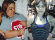 Weight Loss Success: Iris Osorio Faced A Health Scare And Lost 140 Pounds