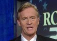 Fox News' Steve Doocy Draws Criticism For Misquoting Obama 'Silver Spoon' Remark