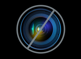 http://i.huffpost.com/gen/578972/thumbs/s-BEARD-CHAMPIONSHIP-large.jpg