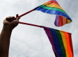 How Many LGBT People Are There? Should It Matter?