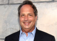 Jon Lovitz: Obama Is A 'F***ing A**hole' [EXPLICIT LANGUAGE] (VIDEO)