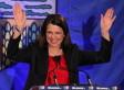 Wildrose Affirms Gay Rights, Moderates Social Policies