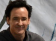 What John Cusack Is Currently Reading (VIDEO)