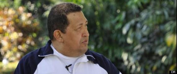CHAVEZ MORT