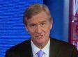 Fox News' Steve Doocy Issues Correction For Obama 'Silver Spoon' Misquote (VIDEO)