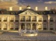 Giant Virginia House Modeled On Versailles Upsets Rich Neighbors