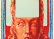 Swann Auction Galleries Will Sell Rene Magritte's Surprising Commercial Posters (PHOTOS)