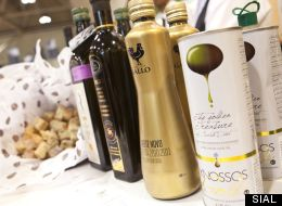 Concours Olive Dor