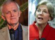 Iran War Politics: Elizabeth Warren Contradicts Defense Secretary In Hawkish Talk, Bob Kerrey Calls Attack 'Disaster'