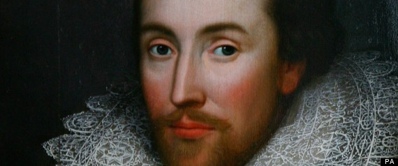 Williamshakespearepainting_pa