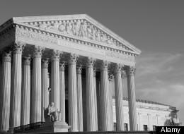 Sb 1070 Supreme Court