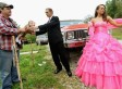 Poorest County In America, Owsley County, Celebrates Prom (PHOTOS)