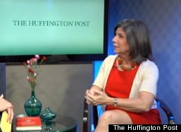 Anna quindlen newsweek write and wrong