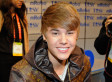 Justin Bieber Calls Fans 'Funny & Inappropriate' For Naming His Penis (VIDEO)